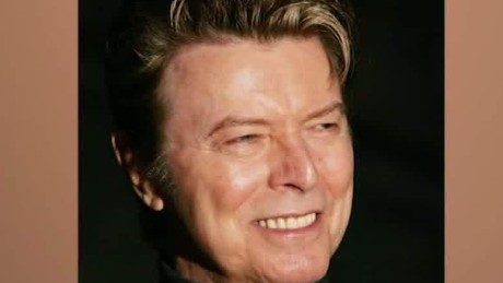 rock critic talks david bowie personal impact will hodgkinson interview_00024416.jpg