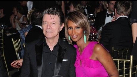 David Bowie: Carnegie Hall to Have Tribute Concert