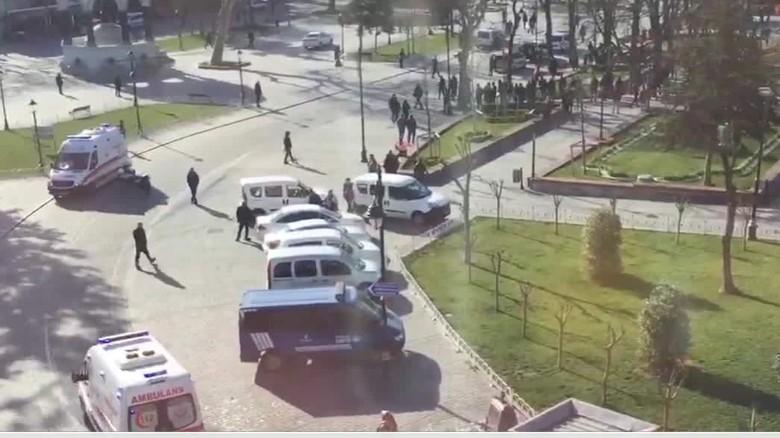 turkey tourist area terror attack dnt damon wrn_00023015.jpg