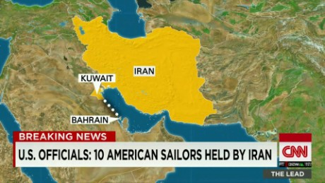 american sailors detained iran sciutto lead live_00002210.jpg