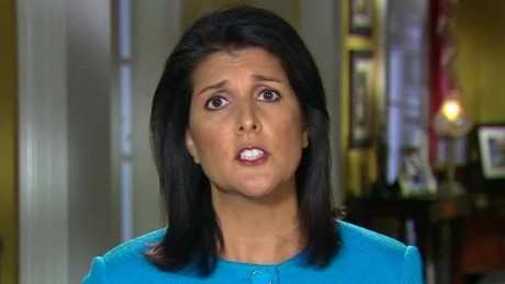 gop rebuttal nikki haley enough blame_00000000