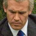josh brolin w