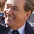 Frank Langella Frost Nixon
