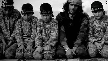 iraq isis child soldiers elbagir pkg_00020804.jpg