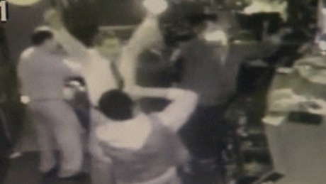 powerball restaurant workers win wrong numbers pkg_00003906