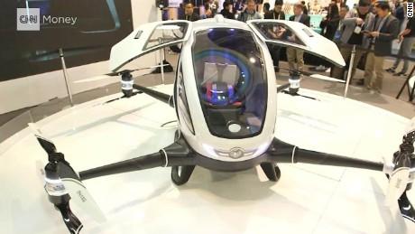 cnnee pkg burke human drone ces_00000106