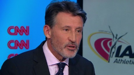 seb-coe-wont-step-aside-but-admits-these-are-dark-days-for-athletics