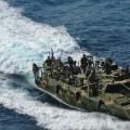 navy rcb 3