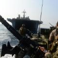 navy rcb 7