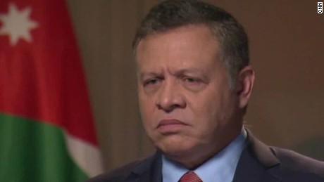king abdullah jordan interview teaser wolf_00004301.jpg