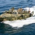 navy rcb 16