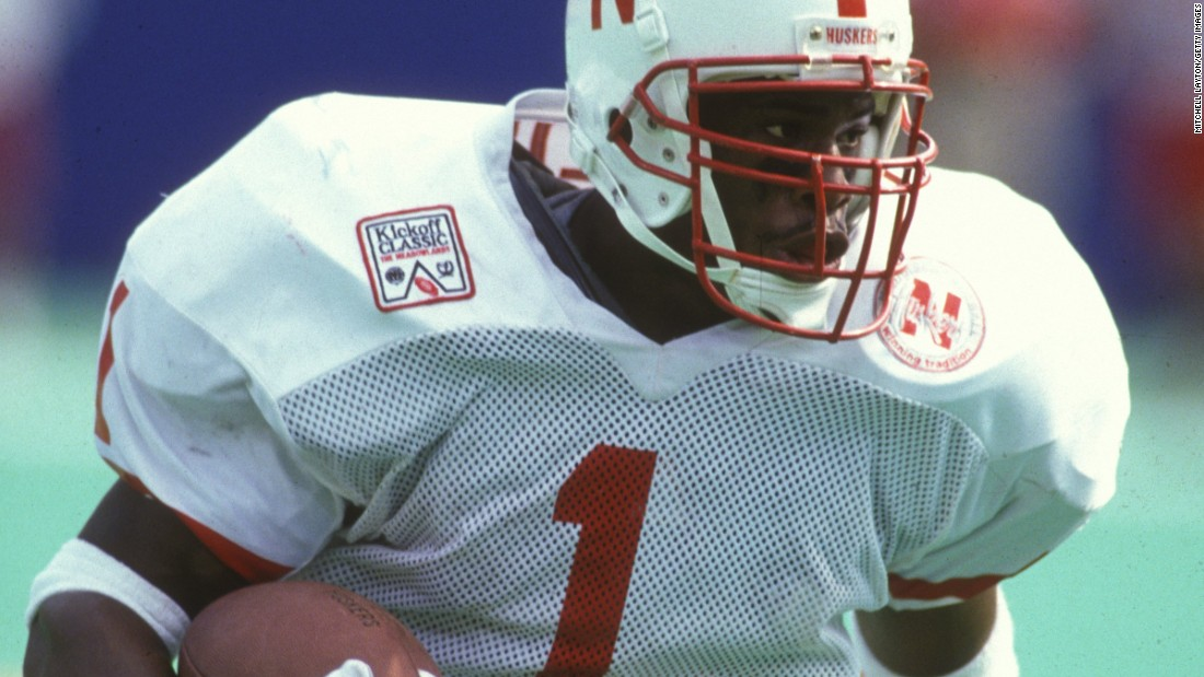 Lawrence Phillips, an imprisoned former NFL running back who was awaiting trial on charges of killing his cellmate last year, died Wednesday, January 13, after being found unresponsive in his prison cell, the California Department of Corrections and Rehabilitation said. The death of Phillips, 40, is being investigated as a suicide, the department said. Phillips was sent to a California prison in 2008 after being convicted of domestic violence, false imprisonment and vehicle theft charges. While serving a 31-year sentence, authorities say, he killed his cellmate in April of last year. A trial was anticipated in Kern County, California.