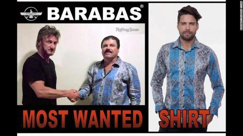 39 el chapo 39 shirts 39 we cannot keep them in stock 39 ForChapo Guzman Shirt Brand
