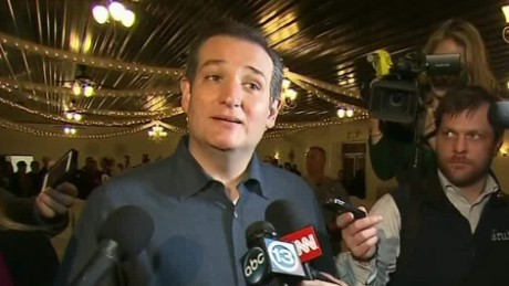 ted cruz donald trump birther response dana bash ac360_00000000