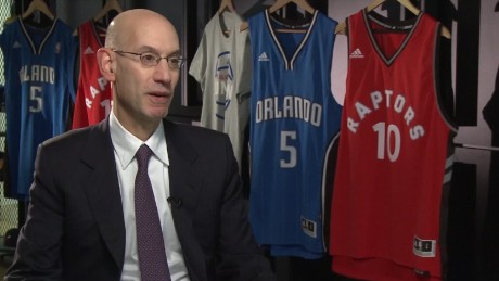 nba looking to globally expand adam silver interview alex thomas_00000401.jpg