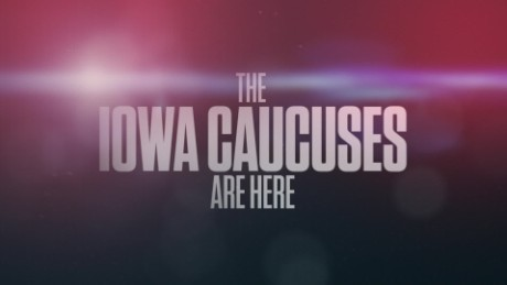 Election2016 Iowa Trailer_00001022.jpg