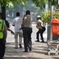 01 indonesia jakarta blasts 0114 police