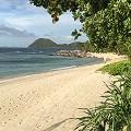 Private-Island-2