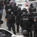 06 indonesia jakarta police 0114