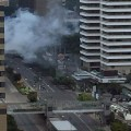 indonesia jakarta smoke 0114