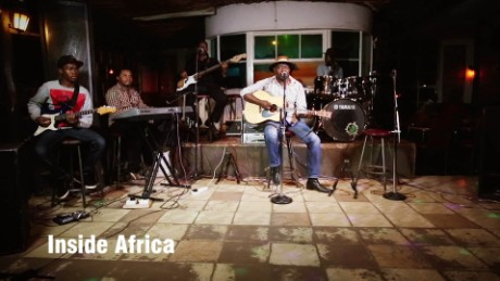 Inside Africa Musical Influences in Kenya_00000905
