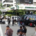 indonesia jakarta blast 0114 starbucks