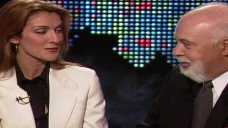 rene angelil celine dion intv meeting larry king_00004415.jpg