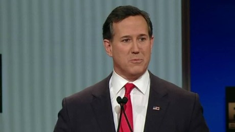 gop debate rick santorum google me rand paul time sot vstan orig 07_00001811.jpg
