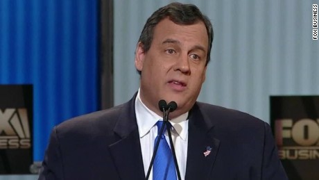 Chris Christie military action gop debate jnd sot vstan orig 05_00001318.jpg