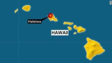 military aircraft crash hawaii starr newday _00003021