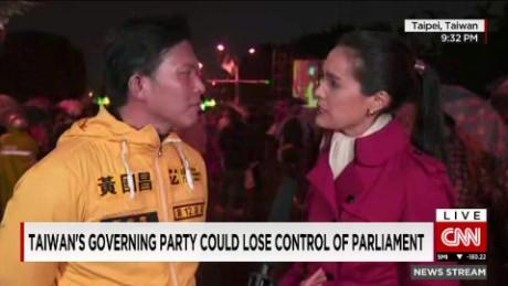 exp ns stout huang taiwan elections_00020304.jpg