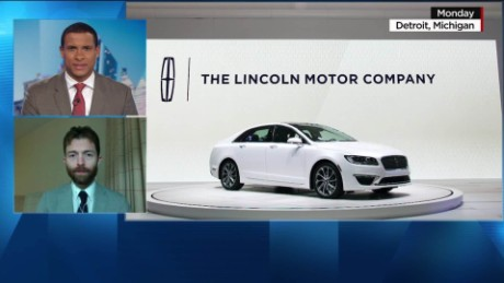 exp Highlights from the Detroit Auto Show_00002001