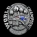 01 Super Bowl ring 0115