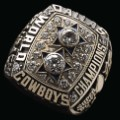 02 super bowl rings 0115