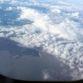 04.bitterman-airfrance-747