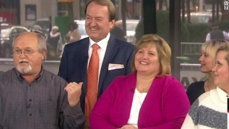 lottery winners revealed on tv lawyer reaction randy zelin  nr_00020124
