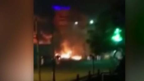 Burkina Faso hotel attack Kriel live_00004804.jpg