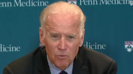 Biden kicks off moonshot mission to cure cancer pkg Erin _00000811.jpg