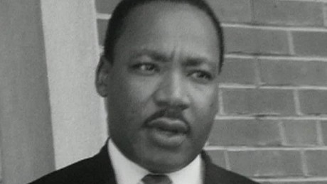 new footage dr martin luther king revealed morgan lemon sot ctn _00004924.jpg