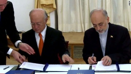 iran iaea report pleitgen cnni nr lklv_00015418