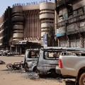 01.burkina-faso.Burkina Faso Hotel Attack.J