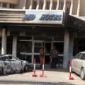 02.burkina-faso.Burkina Faso Hotel Atta(4)