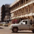 03.burkina-faso.Burkina Faso Hotel Atta(2)