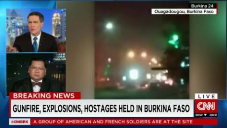 exp Terror Attack in Burkina Faso_00042204