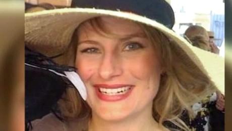 american killed on vacation belize ganim lklv_00003021