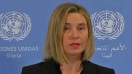 federica mogherini iran nuclear deal sot_00003925.jpg