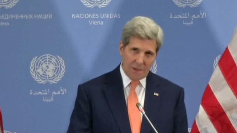 iran sanctions wrap robertson lklv_00005520