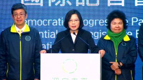 taiwan election victory lu stout pkg_00013010