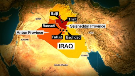 three american contractors missing in iraq npw bpr nr_00000922