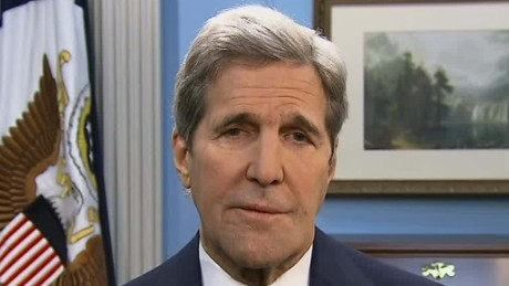 iran americans freed john kerry bts newday_00011829.jpg